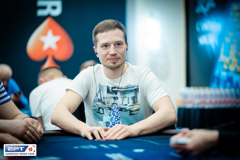 казино europa онлайн