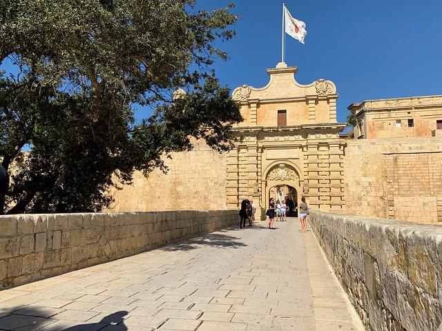 Malta 2018 191