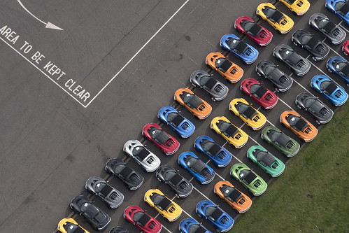 lotus cars parked park hethel factory above aerial nikon d810 hires highresolution hirez highdefinition hidef britainfromtheair britainfromabove skyview aerialimage aerialphotography aerialimagesuk aerialview drone viewfromplane aerialengland britain johnfieldingaerialimages fullformat johnfieldingaerialimage johnfielding fromtheair fromthesky flyingover fullframe aerialimages john fielding