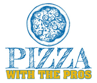 Fri, 03/22/2019 - 11:32 - Pizza with the Pros Logo