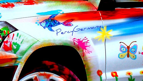 www.PercyGermany.com | by PercyGermany
