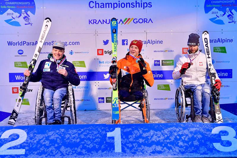 WPAS_2019 Alpine Skiing World Championships_LucPercival_19-01-23_02873
