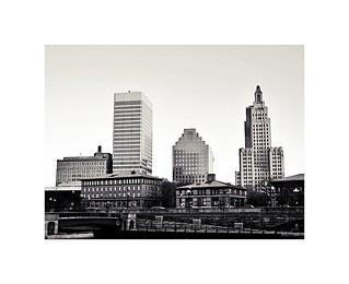 Providence, R.I.