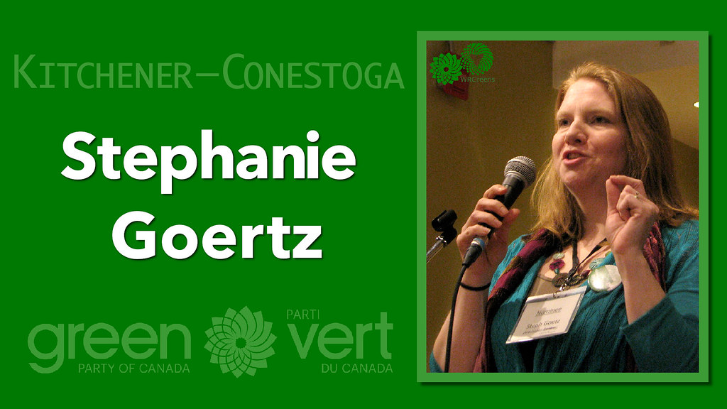 Stephanie Goertz-1