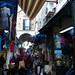 Tunis, súk v medíně , foto: Petr Nejedlý