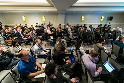 OpenSourceLeadershipSummit_190313_daily01-22