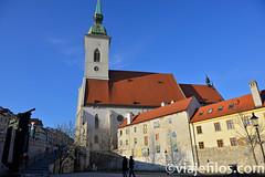 Viajefilos en Bratislava 099
