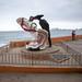 Bailarines de Vallarta por cookedphotos