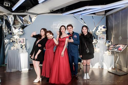 peach-20190309-wedding-938- | by 桃子先生
