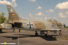 JD-249-55-4881---221-121---German-Air-Force---North-American-F-86K-Sabre---Gatow-Berlin---180530---Steven-Gray---IMG_8561-watermarked