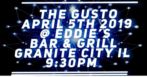 The Gusto 4-5-19