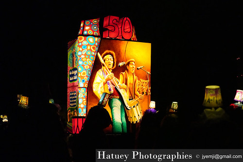 Basler Fasnacht-20190311 076   by Hatuey Photographies