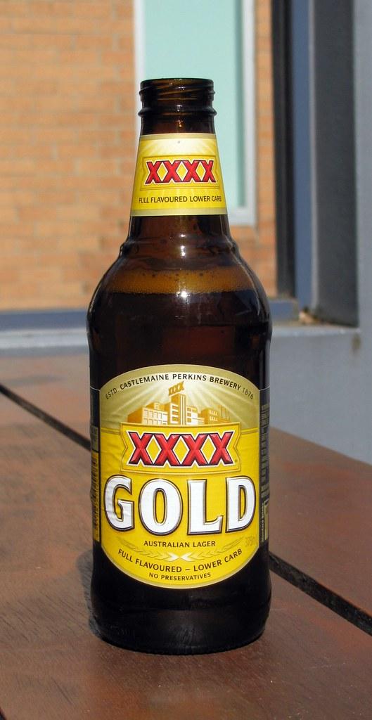 4X Gold, Zetland Hotel, Zetland, Sydney, NSW.