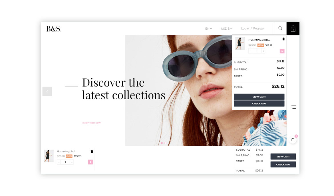 ajax-cart-prestashop-clothes-and-accessories-theme