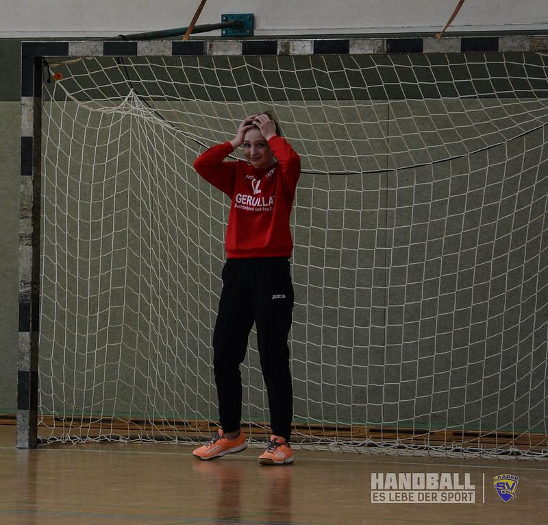 20190406 Laager SV 03 Handball wJD - SV Eintracht Rostock (48).jpg
