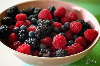 #desayunos de domingo. #foodporn #healthyfood #iosphoto #focosapp #snapseedapp #soloseviveunavez #viveydejavivir   by Vorete