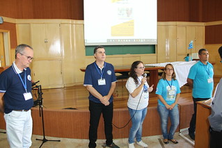 IMG_0002 | by Arquidiocese Londrina
