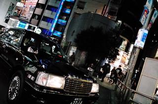 GR Night Shibuya Feb.7.2019   by Fotois.com / Dmaniax.com / 246g.com