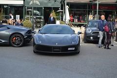150_Monaco_20190209
