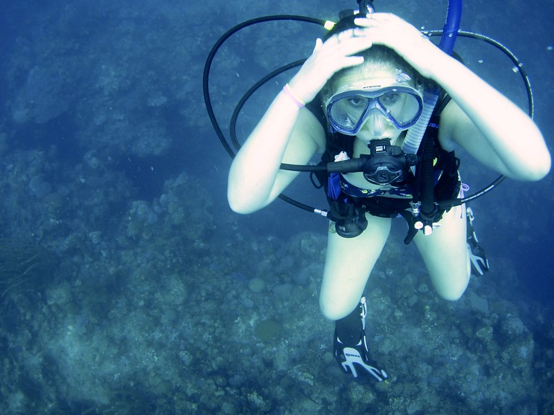 G-July 11th 2012 La Boca Diving Pedro 2545