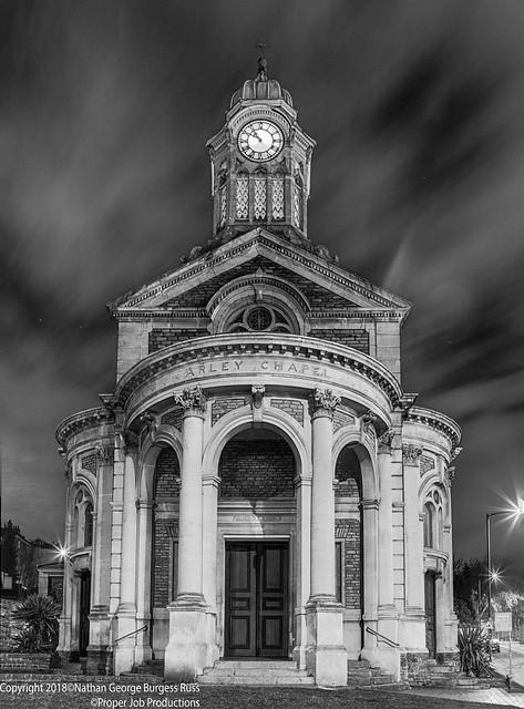 Church Of Our Lady Of Ostrobrama