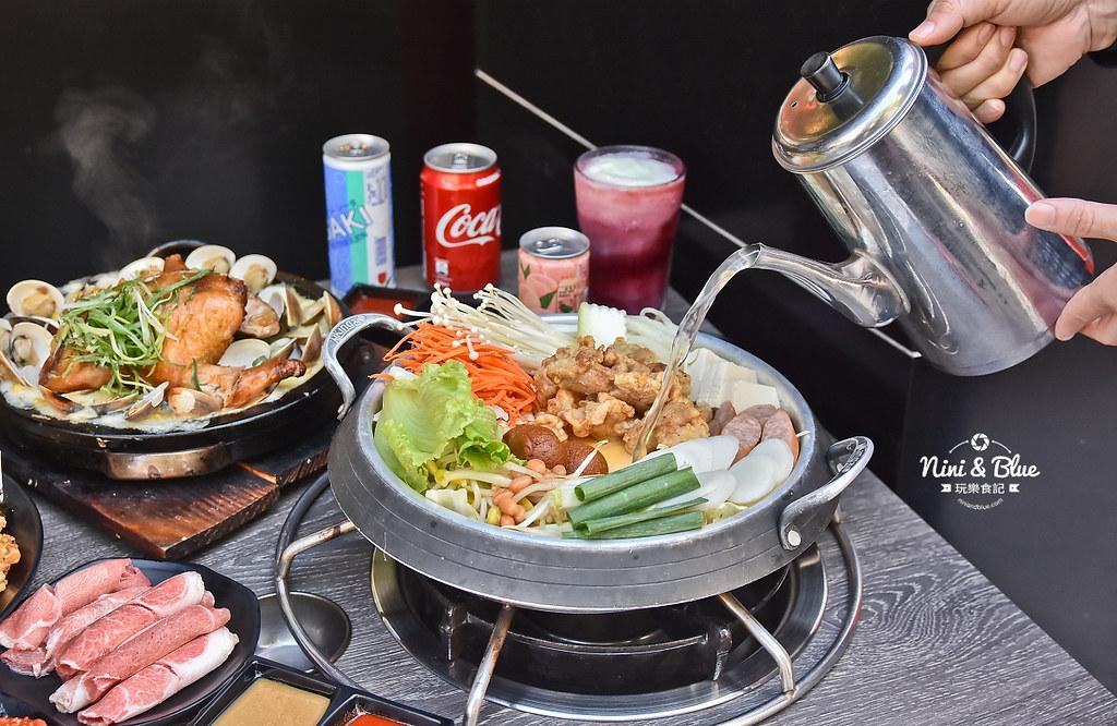 47486146231 8844e00c9f b - 熱血採訪│台中韓式料理商業午餐平日限定,石鍋拌飯、沙里麵、冬粉煲任你挑選