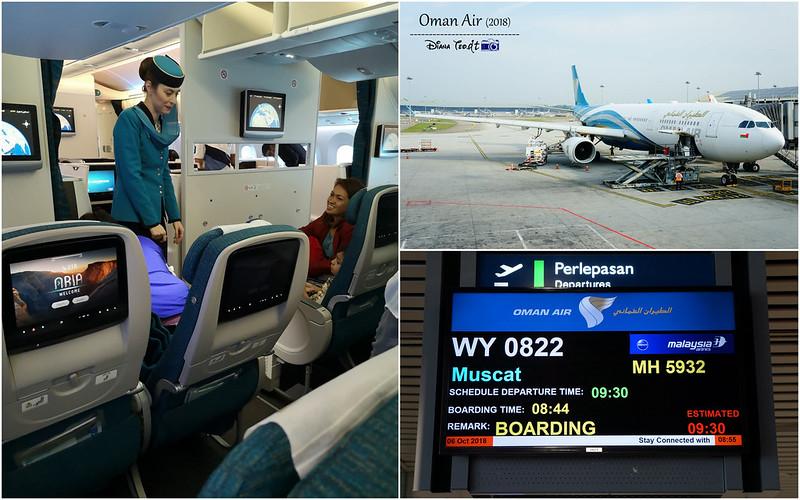 2018 Oman Air 01