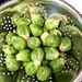 Pick Up Limes' Autumn Glow Nourish Bowl