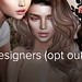 """Thank You So Much """"SL-FashionBloggers&Designers"""" Group!❤ by JarSephora"""