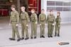 2019.04.06 - Wissenstest + Wissensspiel Feuerwehrjugend - Bezirk Spittal-9.jpg