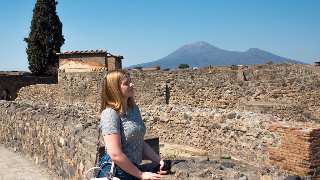 Pompeiji (3 of 22)