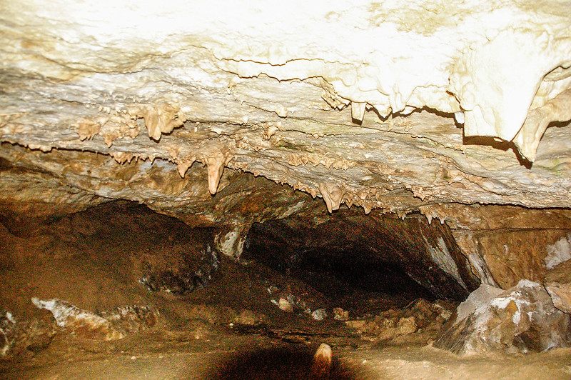 Dachstein Ice Cave (2)
