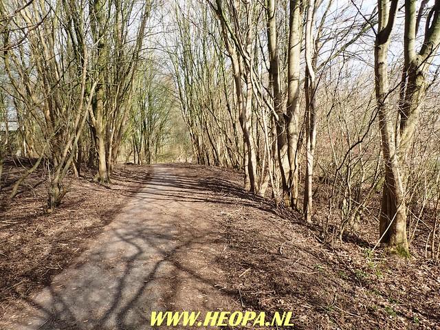 2018-03-21   Dordrecht  25 km   (46)