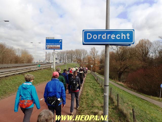 2018-03-21   Dordrecht  25 km   (34)