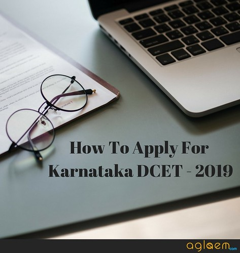 Karnataka DCEt-min