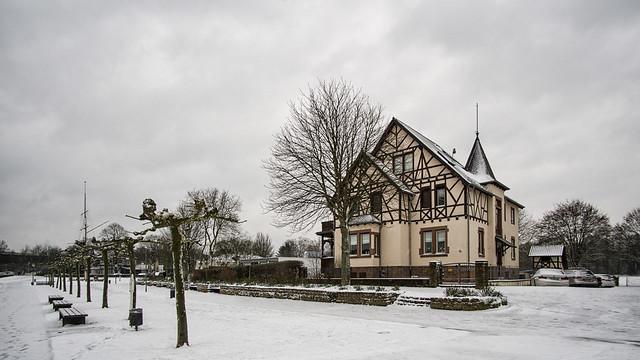 Rheinpromenade Speyer im Winter.jpg
