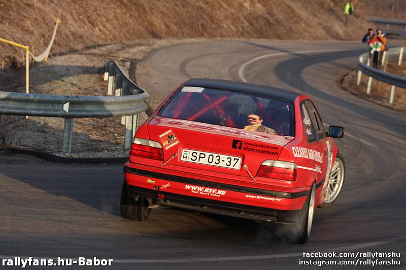 RallyFans.hu-11838