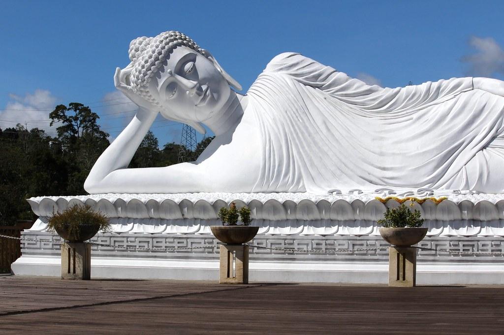 Hasil gambar untuk buddha giri bali