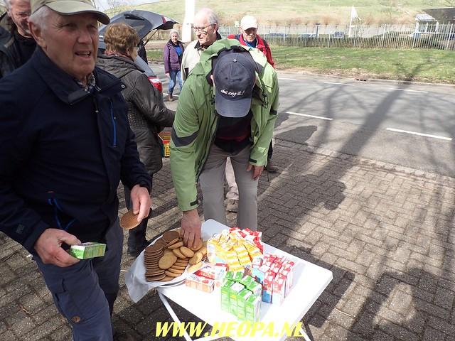 2018-03-21   Dordrecht  25 km   (133)