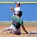 Barton Baseball G2 vs Seward County CC - 2018