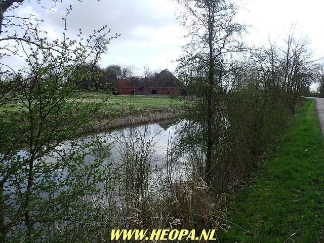 2018-04-16    Pieterburen   Groningen 34 km  (46)
