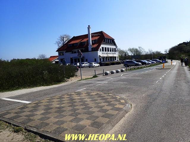 2018-04-21        Den Haag 41 Km      (72)