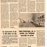 EchoDuNord 2 avril 1969 p14