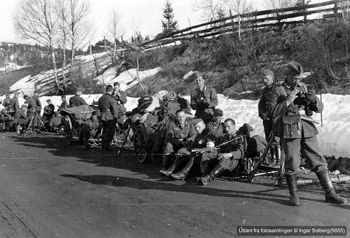 Norge 1940 (5855)