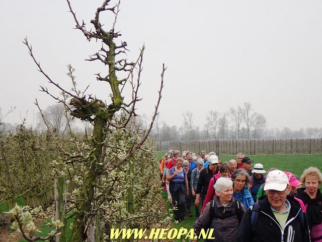 2018-04-11              Rhenen 2e dag    25 Km  (206)