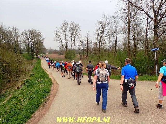 2018-04-11              Rhenen 2e dag    25 Km  (187)