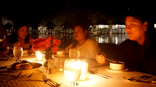 oap-apulit-02257   by OURAWESOMEPLANET: PHILS #1 FOOD AND TRAVEL BLOG