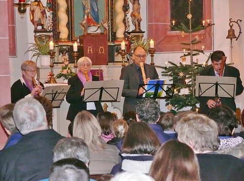 21.12.17 Weihnachtsmusik in der Kapelle (20)