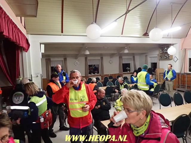 2018-03-23          Klarenbeek  deel 01 40 km  (44)