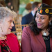 First Lady Frances Wolf Joins Adjutant General and Pennsylvania Commission for Women to Honor Female Veterans During Women's History Month